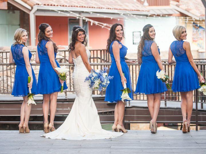 Tmx 1455913439320 Dsc2250 Austin, TX wedding venue