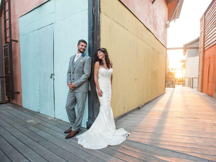 Tmx 1455913499366 Dsc2771 Austin, TX wedding venue