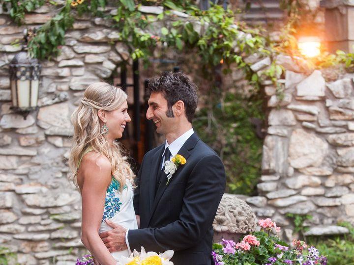 Tmx 1455913578318 Paigezaid 24 Austin, TX wedding venue