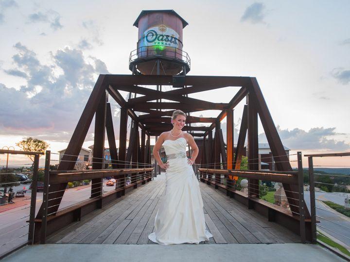 Tmx 1455913675483 Stephaniejeramy 31 Austin, TX wedding venue