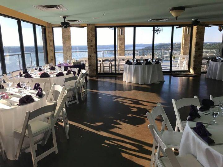 Tmx Ss 1 51 78121 1566422306 Austin, TX wedding venue