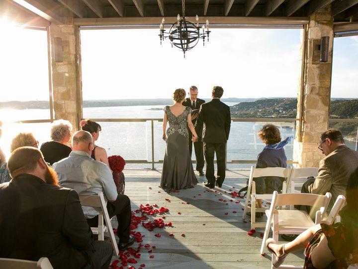 Tmx Ss 2 51 78121 1566422307 Austin, TX wedding venue