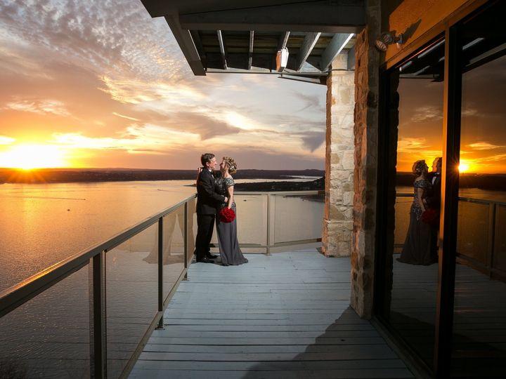 Tmx Ss 3 51 78121 1566422307 Austin, TX wedding venue
