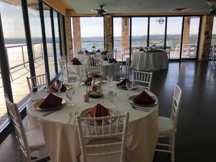 Tmx Ss4 51 78121 1566422306 Austin, TX wedding venue