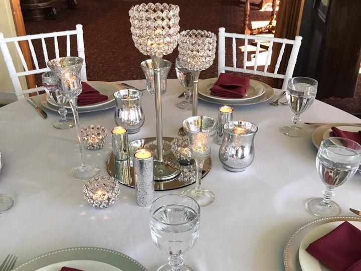 Tmx Ss6 51 78121 1566422320 Austin, TX wedding venue