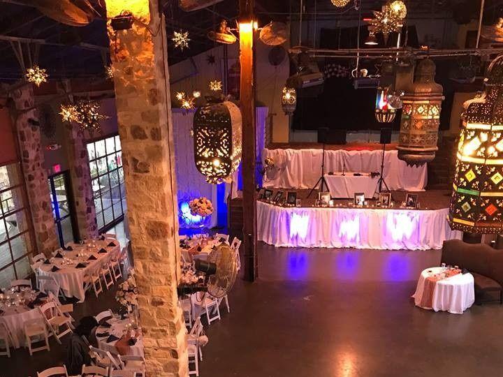 Tmx St 1 51 78121 1566422315 Austin, TX wedding venue