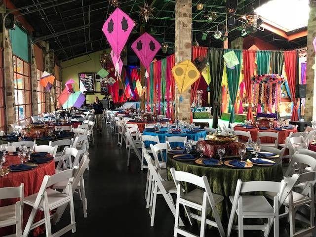 Tmx St 2 51 78121 1566422313 Austin, TX wedding venue