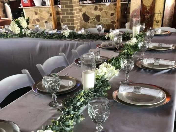 Tmx St 3 51 78121 1566422318 Austin, TX wedding venue