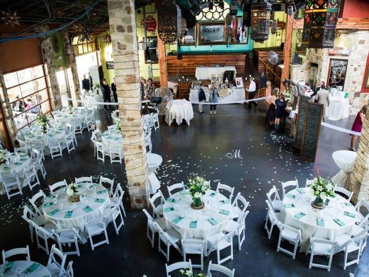 Tmx St 4 51 78121 1566422328 Austin, TX wedding venue