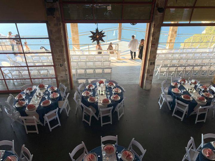 Tmx St Pic For Wedding Wire 51 78121 1572976795 Austin, TX wedding venue
