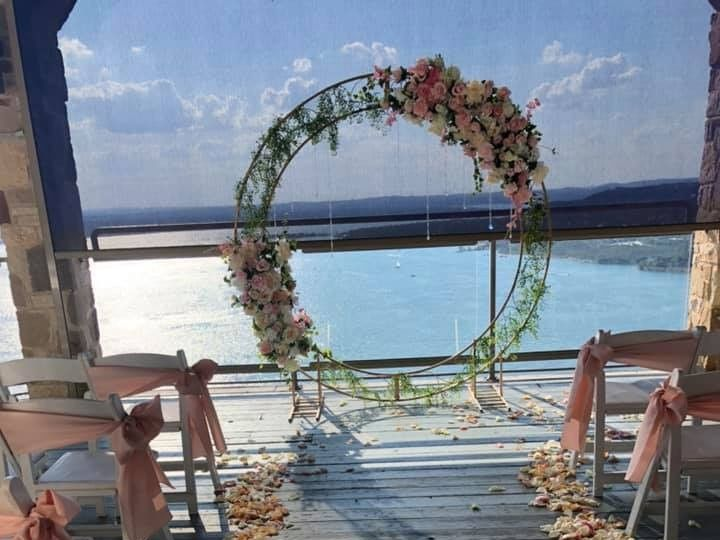 Tmx Top 5 51 78121 1566422320 Austin, TX wedding venue