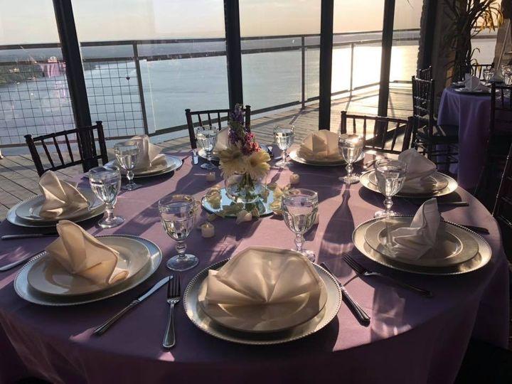 Tmx Top 7 51 78121 1566422333 Austin, TX wedding venue