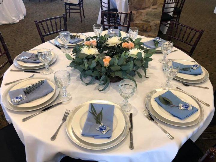 Tmx Top 9 51 78121 1566422331 Austin, TX wedding venue