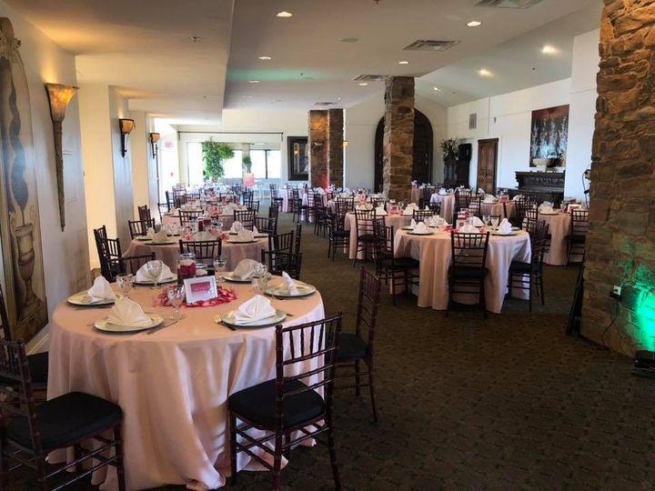 Tmx Top Pic 1 51 78121 1566422340 Austin, TX wedding venue