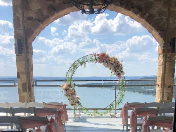Tmx Top Pic 3 51 78121 1566422338 Austin, TX wedding venue