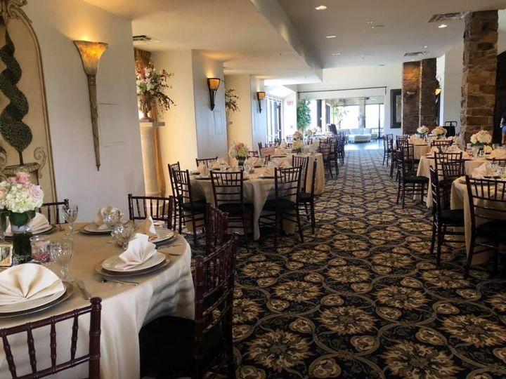 Tmx Top Pic 4 51 78121 1566422326 Austin, TX wedding venue