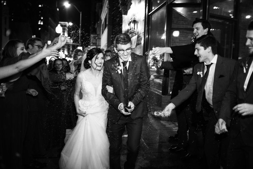 brunko wedding sneak peek brunko wedding sneak peek 0099 51 1878121 161203869293165