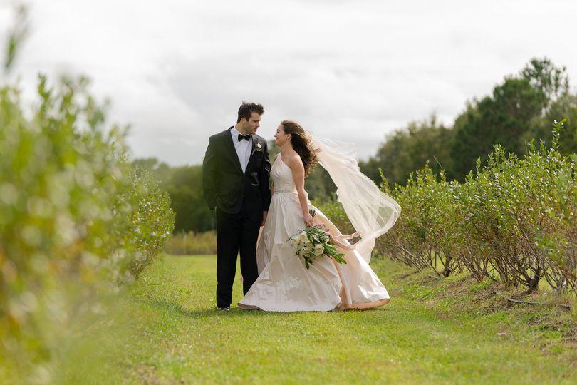 peyton and addison wedding 0302 51 1019121 1573194805