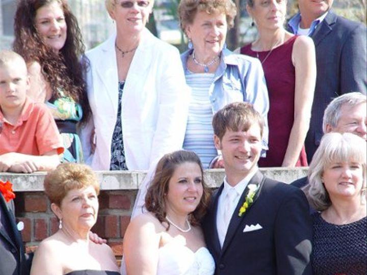 Tmx 1303311876774 Jayren015 Charleston wedding officiant