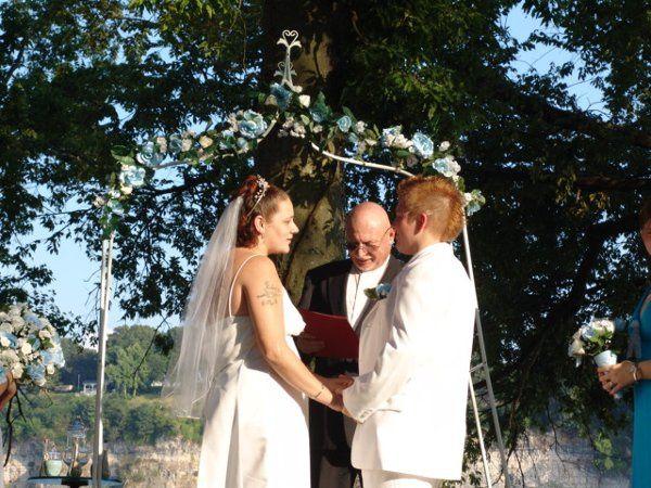 Tmx 1303311917961 Nadine023 Charleston wedding officiant