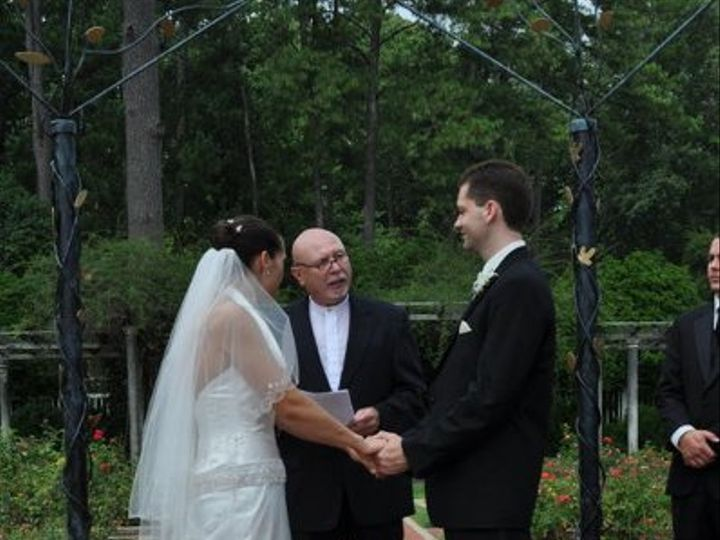 Tmx 1303312021477 DSC04201 Charleston wedding officiant