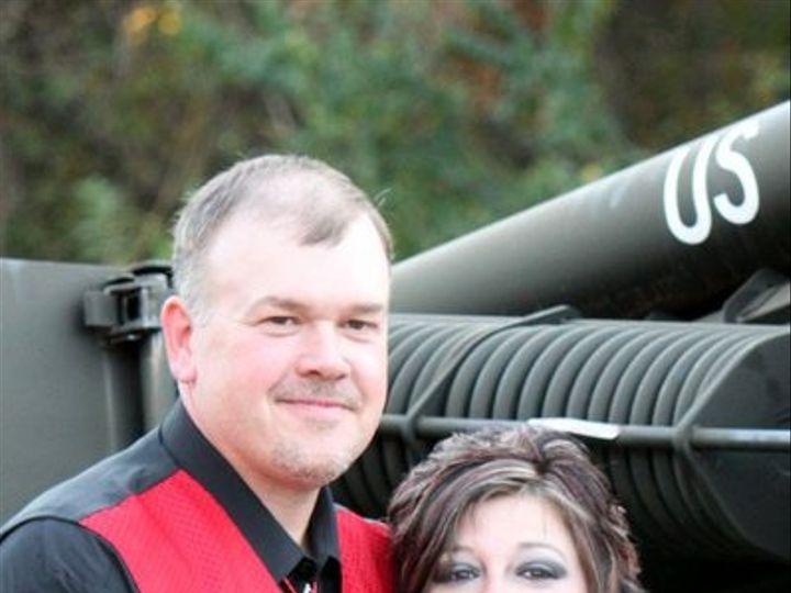 Tmx 1303312067633 Me20and20jim61 Charleston wedding officiant