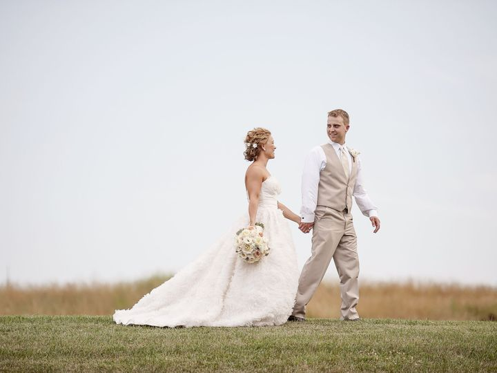 Tmx 1464104366 2308c0339c6237d3 LEF 9250 8x10 Lancaster, PA wedding photography
