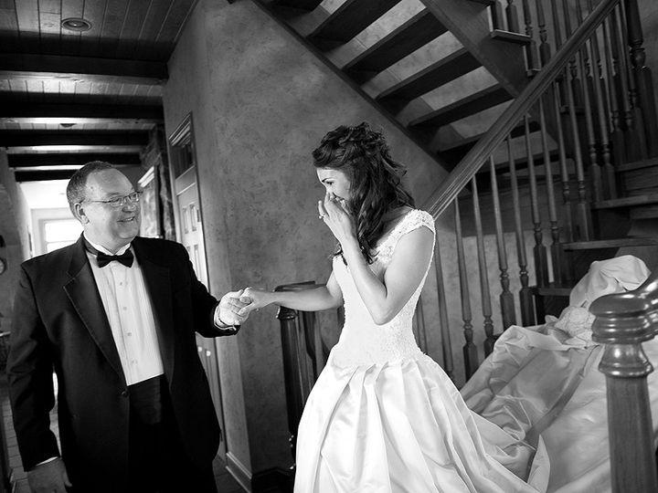 Tmx 1464104907312 Lancasterweddingphotography003 Lancaster, PA wedding photography