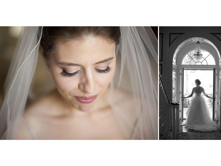 Tmx 1464104933425 Lancasterweddingphotography006 Lancaster, PA wedding photography