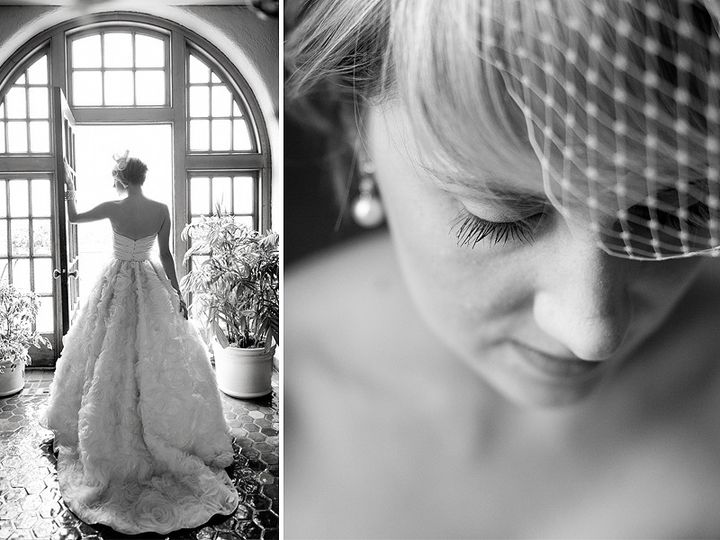 Tmx 1464105025133 Lancasterweddingphotography011 Lancaster, PA wedding photography
