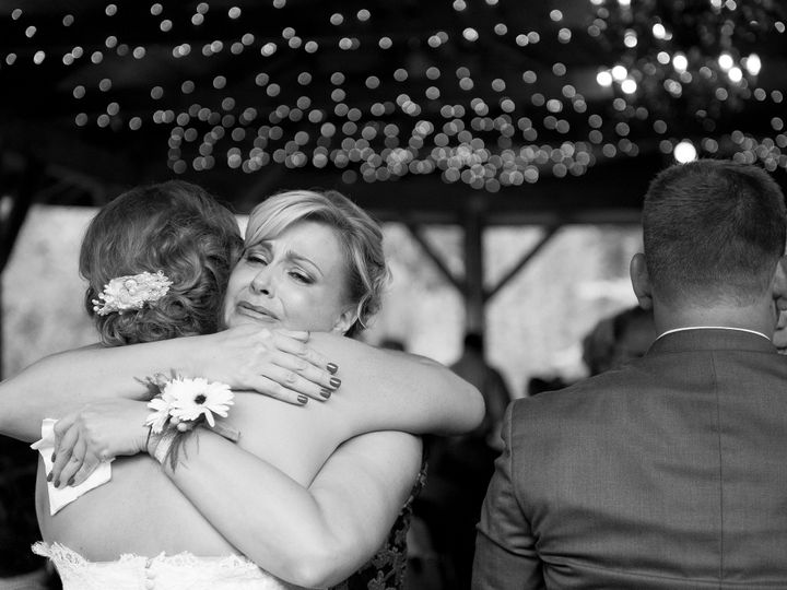 Tmx 1464105148312 Lancasterweddingphotography018 Lancaster, PA wedding photography