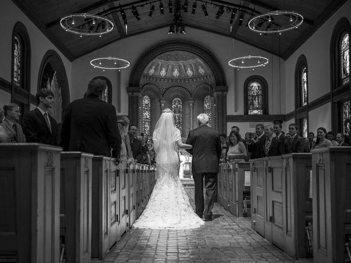 Tmx 1464105270234 Lancasterweddingphotography024 Lancaster, PA wedding photography