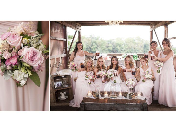 Tmx 1464105294029 Lancasterweddingphotography025 Lancaster, PA wedding photography