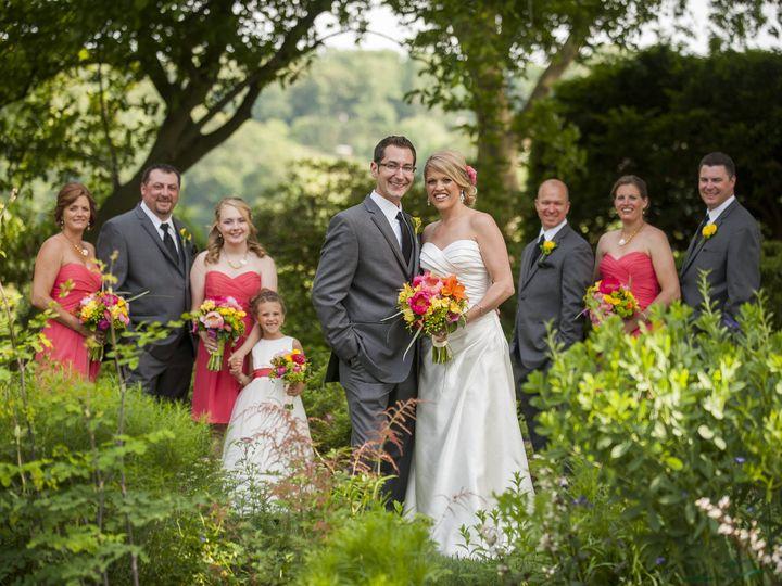 Tmx 1464105315866 Lancasterweddingphotography026 Lancaster, PA wedding photography