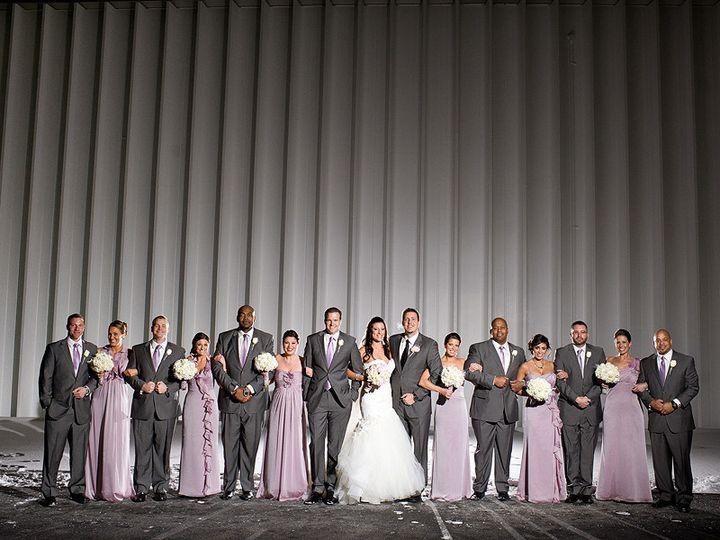 Tmx 1464105338992 Lancasterweddingphotography027 Lancaster, PA wedding photography