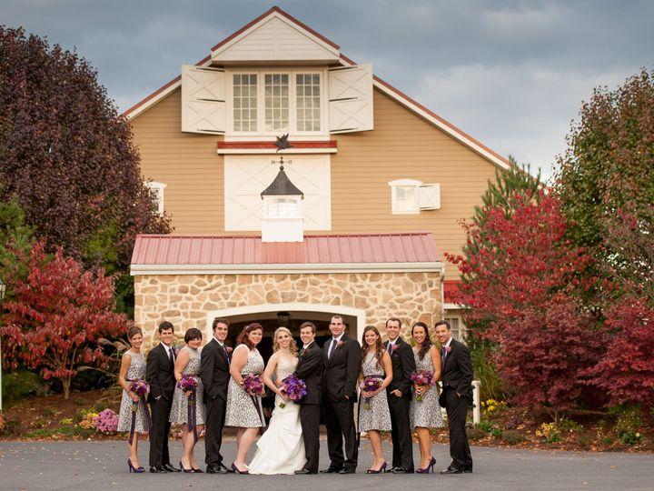 Tmx 1464105351897 Lancasterweddingphotography028 Lancaster, PA wedding photography