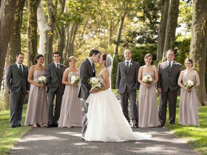 Tmx 1464105458690 Lancasterweddingphotography030 Lancaster, PA wedding photography