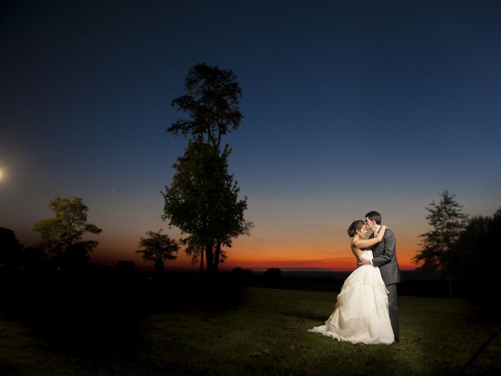 Tmx 1464105488130 Lancasterweddingphotography031 Lancaster, PA wedding photography