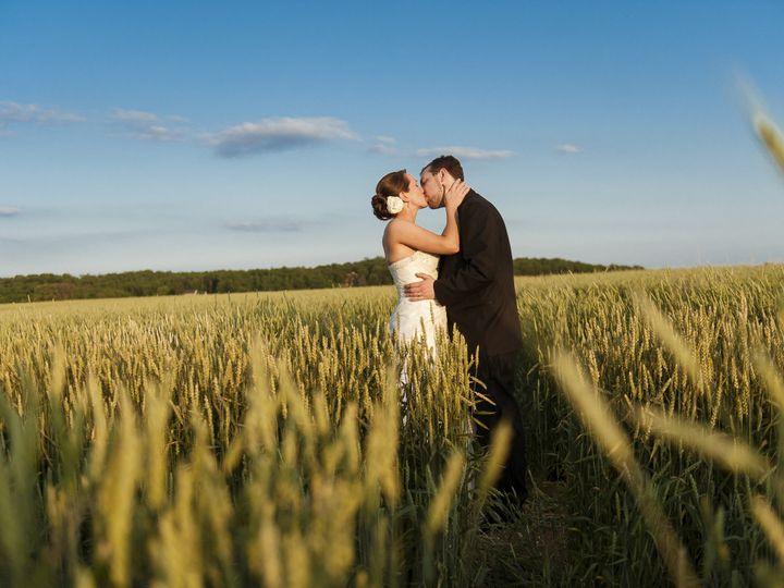 Tmx 1464105523591 Lancasterweddingphotography032 Lancaster, PA wedding photography