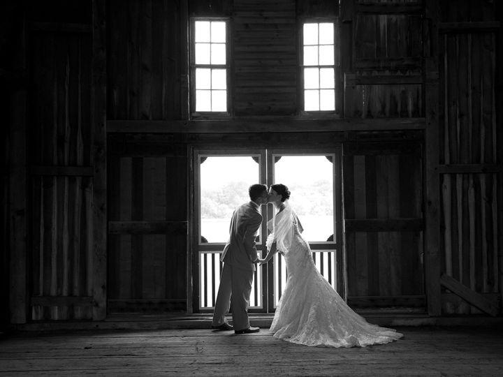 Tmx 1464105554366 Lancasterweddingphotography033 Lancaster, PA wedding photography