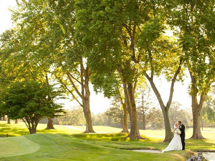 Tmx 1464105601190 Lancasterweddingphotography035 Lancaster, PA wedding photography
