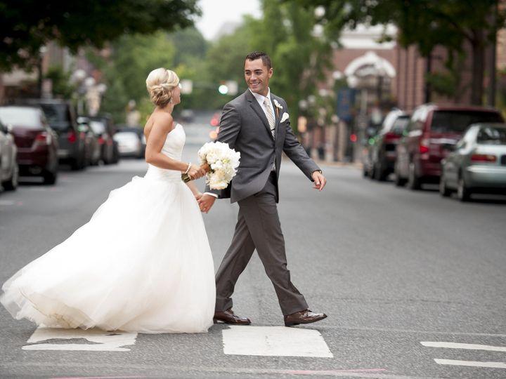 Tmx 1464105677405 Lancasterweddingphotography038 Lancaster, PA wedding photography
