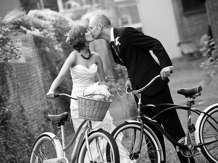 Tmx 1464105718568 Lancasterweddingphotography041 Lancaster, PA wedding photography