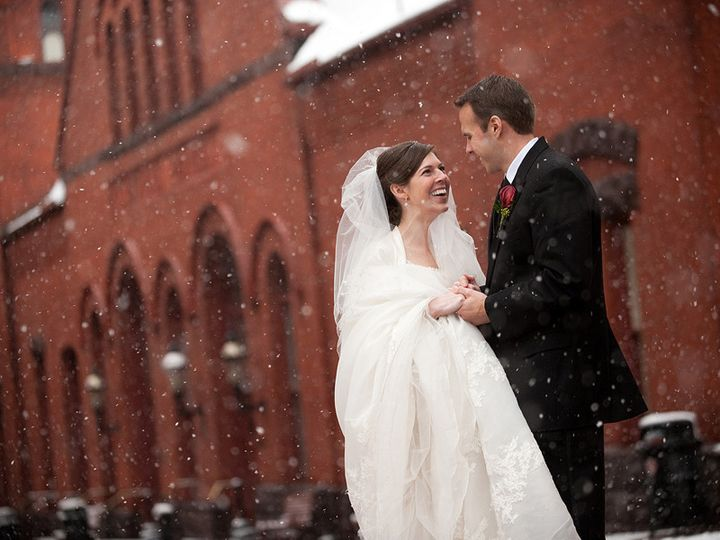 Tmx 1464105757856 Lancasterweddingphotography046 Lancaster, PA wedding photography