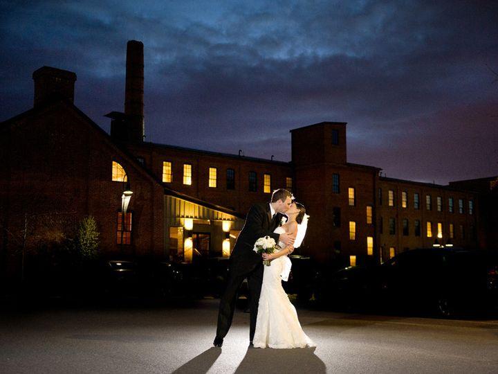 Tmx 1464105763794 Lancasterweddingphotography047 Lancaster, PA wedding photography