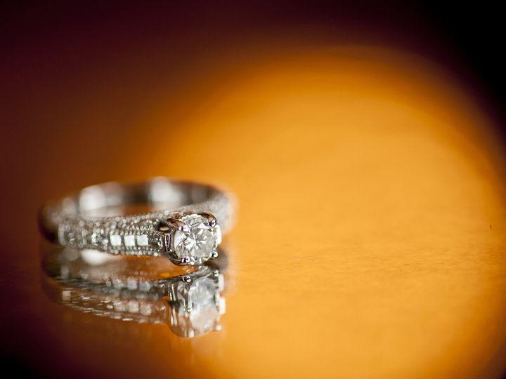 Tmx 1464105780542 Lancasterweddingphotography048 Lancaster, PA wedding photography