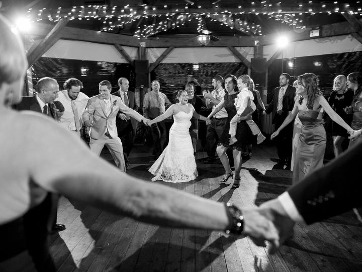 Tmx 1464105907465 Lancasterweddingphotography057 Lancaster, PA wedding photography