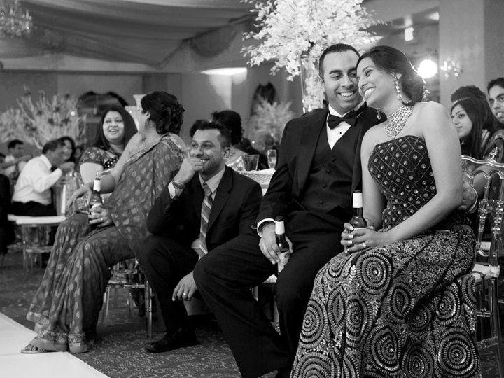 Tmx 1464105927206 Lancasterweddingphotography058 Lancaster, PA wedding photography