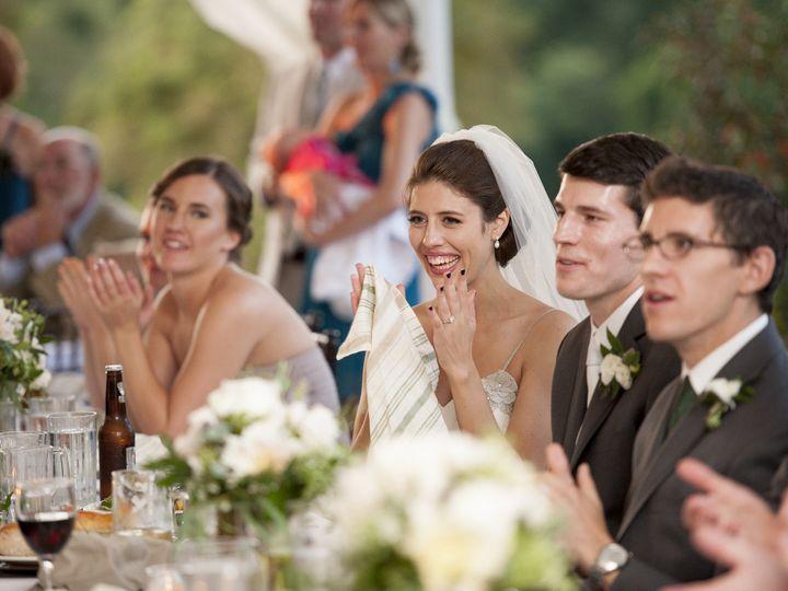 Tmx 1464105972701 Lancasterweddingphotography060 Lancaster, PA wedding photography