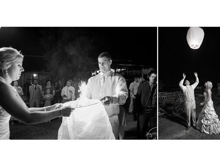 Tmx 1464105993270 Lancasterweddingphotography062 Lancaster, PA wedding photography